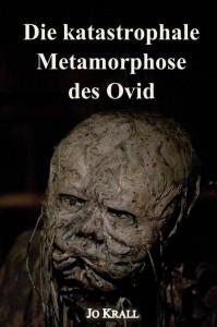 Ovid-Cover-v7-Okt-15-199x300