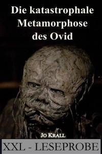 Cover Ovid Leseprobe 1. Aufl